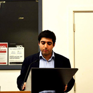 Հաջողության պատմություններ. Աշոտ Մարգարյանը նշանակվել է ԼՂՀ վարչապետի օգնական