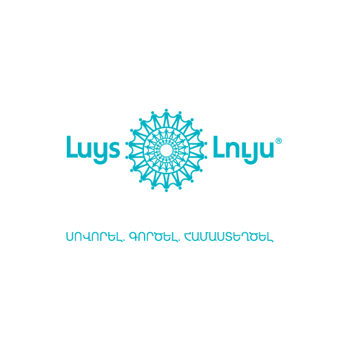 Luys cultural, scientific and educational Foundation continues its activities