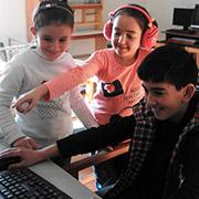 Ծրագրավորումը՝ տարրական դպրոցի առարկայացանկում․կրթական հեղափոխություն