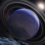 Կյանքը տիեզերքում. Քննարկումներ MIT-ում