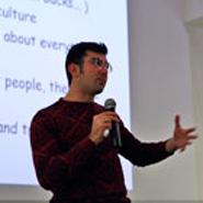 Հայաստանից ՄՏԻ. ընդունելություն, դասերի մեկնարկ և մշակույթների միավորում