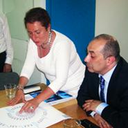 Կանադայում Հայաստանի դեսպանատունը կհամագործակցի «Լույսի» հետ