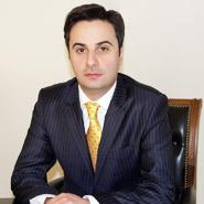 «Լույսի» շրջանավարտները կիրառում են գիտելիքի շրջանառությունը՝ աշխատելով Հայաստանի կառավարությունում