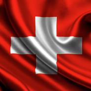 Շվեյցարիայի կառավարության «Գերազանցության կրթաթոշակներ»