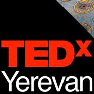 Ուղեղների շրջանառությունը` «Լույսի» և TEDx Yerevan-ի համատեղ առաքելություն