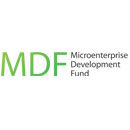 Microenterprise Development Fund